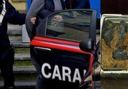 Macerata Campania / Portico di Caserta. Stipefacenti, hashish e marijuana addosso: fermato 29enne del luogo.