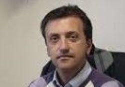 ALVIGNANO. Aggredito in strada con una mazza di legno l'ex Presidente del Consiglio comunale, Gianni Maiorisi: solo alcuni punti di sutura e tanto spavento per il locale professionista.