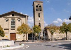 """Limatola. """"oltre il suo tempo"""", il libro: sabato 4 febbraio or 17:30 la presentazione presso la Chiesa San Biagio."""