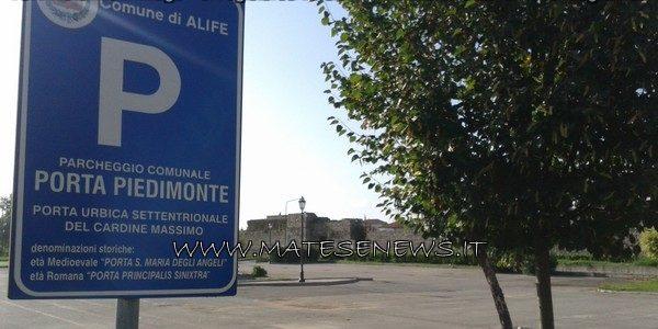 alife-parcheggio-porta-piedimonte-600