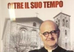 """Limatola. Completata la distribuzione a ogni famiglia del libro """"oltre il suo tempo """", sulla vita e le opere di Don Salvatore Carrese."""