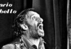 Caserta. XVII edizione della rassegna teatrale al Piccolo TeatroCts: arriva il noto cabarettista Mario Sorbello.