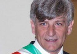 ALIFE. Peppino Avecone è libero: l'ex fascia tricolore rilasciato dal carcere dopo la pronuncia del riesame.