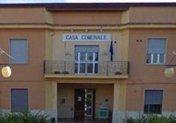 Dugenta. Comitato cittadino, l'acqua potabile alle famiglie di Via Campellone sarà fornita dalla Gesesa che gestisce la rete idrica a Sant'Agata dei Goti.