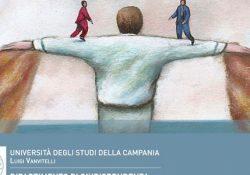 """Maddaloni. SSML """"Villaggio dei Ragazzi"""" e Università degli Studi della Campania """"Luigi Vanvitelli"""", convegno su """"La Mediazione in Europa e la riforma della disciplina italiana""""."""