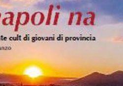 """Pontelandolfo. Domani la presentazione del libro """"napoli na"""" di Antonio Vecchiarelli: appuntamento ore 17,30 sala Giovanni Paolo II di viale Europa."""