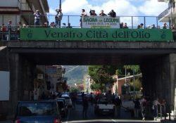 Venafro. Il centro molisano ancora oggetto di odori nauseabondi: i cittadini protestano e chiedono l'intervento degli organi preposti.