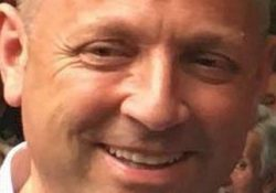 ALVIGNANO / Verso le Amministrative 2017. Lancio ufficiale sabato 22 aprile della candidatura a sindaco di Massimo Ponticorvo: l'imprenditore caseario esce allo scoperto.