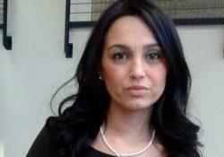 """CALVI RISORTA / Verso le Amministrative 2017. A poche settimane dal voto, """"Orizzonte Comune"""" ufficializza la candidatura di Mariarosaria Capasso, giovane insegnante calena."""
