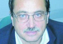 """Casapulla. """"The Queen"""", turbativa d'asta: scarcerato anche l'ex sindaco Ferdinando Bosco."""