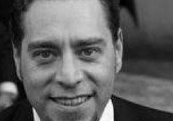 PIEDIMONTE MATESE / Verso le Amministrative 2017. Il dottor Fabio Civitillo annuncia la sua candidatura a Sindaco per le amministrative di Piedimonte Matese nella fila del PD e accetta la sfida di Oliviero e Mirabelli.