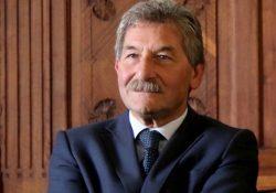Amorosi. Il Municipio istituisce il registro comunale delle dichiarazioni anticipate di trattamento sanitario D.A.T.: primo nel Sannio e tra i primi in Campania.