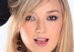 Pontelandolfo. Miss Mondo Italia, la V tappa in città: il 3 agosto attesa l'attrice Roberta Scardola.