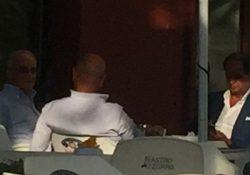 """PIEDIMONTE MATESE. Declassamento ospedale matesino, il consigliere regionale Piscitelli: """"Si rafforza l'assistenza sanitaria sul territorio"""". Intanto questo pomeriggio il vertice al Parco del Matese."""