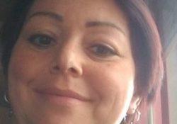 CAIAZZO / ALIFE. Malore improvviso, muore la 35enne Lucia Napodamo: aveva gestito un centro benessere in città.