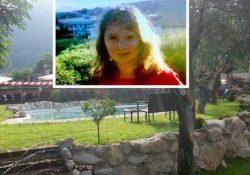 San Salvatore Telesino. La salma della piccola Maria trovata morta in un Resort sarà riesumata il prossimo 2 luglio e portata a Foggia per l'autopsia.