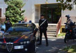 Isernia: L'impegno dei Carabinieri nel giorno dell'Unità Nazionale e della Giornata delle Forze Armate. Successo per l'iniziativa Caserme Aperte.