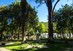 Telese Terme. Festa de l'Unità presso il Parco delle Terme: dal 21 al 23 settembre prossimi.
