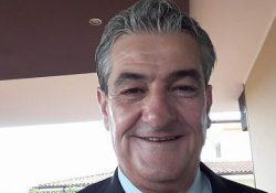 Cellole. Malore improvviso all'alba di stamane, muore il sindaco 50enne Angelo Barretta: inutili ogni soccorso.