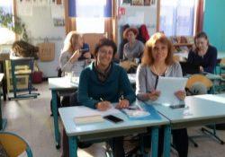ALVIGNANO / LANCIANO. Gemellaggio tra le scuole musicali di Alvignano e Lanciano, in provincia di Chieti: il prossimo 13 marzo concerto in Abruzzo, ad ottobre nel matesino.
