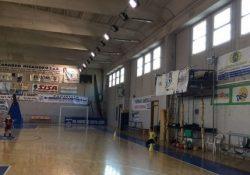 Venafro. Campionati universitari, bocciata la proposta cittadina: il Palazzetto dello sport non adeguato ad ospitare le gare nazionali di basket.