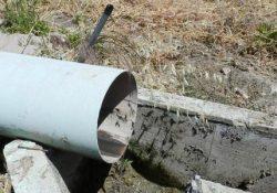 Melizzano / Moiano. Sequestrati sei impianti di depurazione in cinque centri Indagati vertici società che gestiscono depuratori.