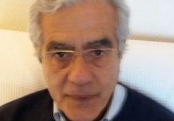"""Confagricoltura Campania """"Bene le proroghe sul Psr Campania, ma ora necessario mantenere il piede sull'acceleratore della spesa"""""""