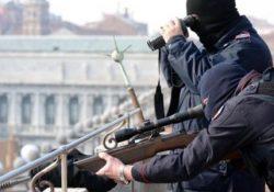 Pietrelcina. Tutto pronto per accogliere Papa Francesco: in campo anche squadre antiterrorismo dell'Arma.