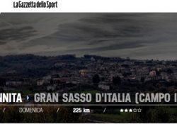 Pesco Sannita / Fragneto Monforte. Tappa del prossimo Giro d'Italia: riunione del Comitato provinciale per l'ordine pubblico e la sicurezza.