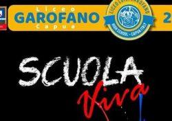 Capua. Scuola Viva, domani venerdì 1 giugno l'evento finale dei moduli formativi con l'assessore regionale all'istruzione, Lucia Fortini, ed il dirigente scolastico Giovanni Di Cicco.
