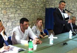 Molinara. Politiche sociali, tavola rotonda con le istituzioni: sindaci sanniti ed esponenti della Regione Campania.