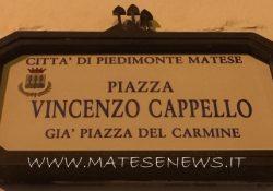 PIEDIMONTE MATESE. Amministrazione comunale e gli affidamenti diretti, il circolo matesino di Fratelli d'Italia chiede chiarezza.