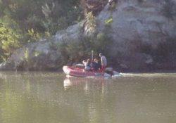 Telese Terme. 37enne scomparso, attivate le ricerche: aveva minacciato il suicidio buttandosi nel lago.