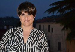 """CAIAZZO / Verso le Amministrative 2018. Giovanna Santabarbara con """"Uniti per Caiazzo"""": """"Ho a cuore gli anziani e i disabili, meritano dignità e ascolto""""."""