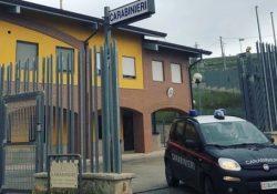 San Pietro Avellana / Agnone. Associazione a delinquere finalizzata al traffico illecito di stupefacenti: misura cautelare per un giovane.