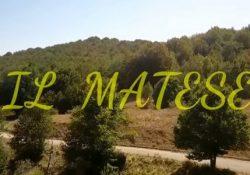 Il Matese… che spettacolo: lo straordinario video a cura di Luigi Mancino.