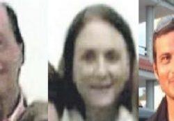 TEANO. Omicidio/suicidio alla frazione Taverna Zarone: la gestione dei fondi di famiglia dietro la strage familiare che ha portato alla morte padre 72enne, madre 63enne e figlio di 44 anni