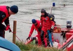 Telese Terme. 37enne scomparso trovato morto nel lago: aveva preannunciato di suicidarsi sui social network.