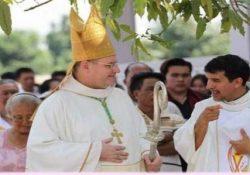 Trentola Ducenta. Celebrato il 73° Congressino Missionario Diocesano del Pime di Aversa: testimoni di Gesù in terra di missione.