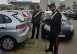 Filignano. Si intestano 15 autovetture e attestano una falsa residenza in provincia di Isernia per truffare le compagnie assicurative: denunciata coppia di campani.