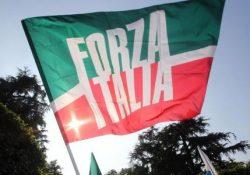 PASTORANO. Forza Italia plaude alla nomina di Tommaso Costanzo come responsabile amministrativo.