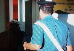 Sesto Campano. Controlli dei Carabinieri su quattro cittadini georgiani: un arresto, una denuncia e relativa espulsione dal territorio nazionale e due fogli di via.