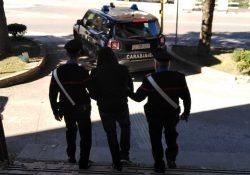 Caserta / Provincia. Concorso di omicidio premeditato con aggravante di agevolare associazione camorristica: gli arresti dei carabinieri.
