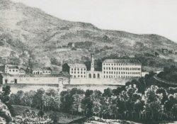PIEDIMONTE MATESE. La Giornata Europea del Patrimonio: la riscoperta del periodo storico legato alla Filanda fondata nel 1812.