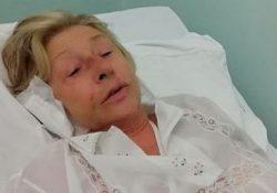 ALIFE / PIEDIMONTE MATESE / CAIAZZO. La mamma del 26enne ladro di Lanciano augura al figlio di soffrire come la sua vittima a cui ha tagliato l'orecchio: quanti rumeni anche nel Sannio Alifano.