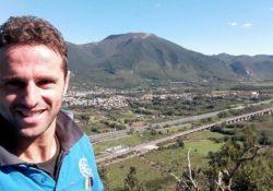 CONCA CAMPANIA. Tragedia nell'Alto Casertano, ragazzo colpito da un albero: muore a 34 anni Luigi Ricci.