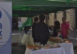 S. Maria C.V. / Caserta. Terra Felix incontra consumatori e turisti nel weekend: ecco gli appuntamenti in Terra di Lavoro.