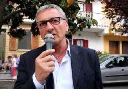 PRATELLA / VAIRANO PATENORA. Oggi si vota al comitato dei sindaci dell'ASL Caserta, due gli aspiranti matesini: Cacciola da Pratella e Cantelmo da Vairano.