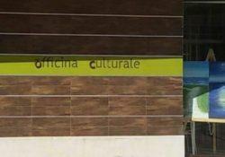 CAMIGLIANO. Caffè letterario, ecco la prima rassegna culturale: al via il 16 novembre