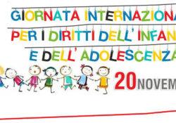"""Limatola. """"Città Amica dei Ragazzi"""", il paese sannita ottiene il riconoscimento: atteso il giuramento nella Giornata Universale dei Diritti dell'Infanzia e dell'Adolescenza."""